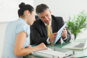 New Hampshire Business Insurance