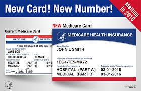 NH Medicare Supplements